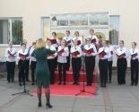 images/2017/V_Baranovichah_otkrilas_vistavka_Belarus3752176.jpg