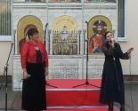 images/2017/V_Baranovichah_otkrilas_vistavka_Belarus7080153.jpg