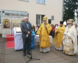 images/2017/V_Baranovichah_otkrilas_vistavka_Belarus9504816.jpg