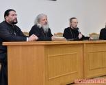 images/2017/V_Borisovkoy_eparhii_obsudili_voprosi_beregnogo_otnosheniya_k3472582.jpg