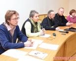 images/2017/V_Borisovkoy_eparhii_obsudili_voprosi_beregnogo_otnosheniya_k7887800.jpg