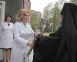 images/2017/V_Brestskoy_oblastnoy_detskoy_bolnitse_osvyatili/