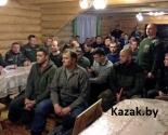 images/2017/V_Hristo_Rogdestvenskom_prihode_v_d_Bolshoe_Stiklevo_belorusskie1509130.jpg