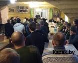 images/2017/V_Hristo_Rogdestvenskom_prihode_v_d_Bolshoe_Stiklevo_belorusskie5831055.jpg