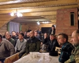 images/2017/V_Hristo_Rogdestvenskom_prihode_v_d_Bolshoe_Stiklevo_belorusskie8827262.jpg
