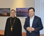 images/2017/V_Institute_teologii_otkrilas_vistavka_Zvezdnoe_nebo_posvyashchennaya6723185.jpg