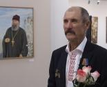 images/2017/V_Minske_otkrilas_vistavka_hudognika_tserkovnogo_mozaichista_Viktora8372242.jpg