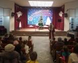 images/2017/V_Minske_prodolgaet_rabotat_vistavka_yarmarka_Rogdestvo9022157.jpg