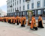 images/2017/V_Minske_sostoyalis_torgestva_v_chest.jpg