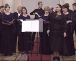 images/2017/V_Minske_sostoyalsya_kontsert_posvyashchenniy_25.jpg