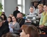images/2017/V_Minske_sostoyalsya_krugliy_stol_posvyashchenniy/