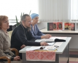 images/2017/V_Minske_sostoyalsya_seminar_po_organizatsii/