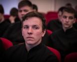 images/2017/V_Minskoy_duhovnoy_seminarii_sostoyalos_sportivnoe/