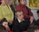 images/2017/V_Sotsialnih_masterskih_prihoda_ikoni_Vseh/