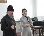 images/2017/V_minskih_Sotsialnih_masterskih_sostoyalsya_pashalniy/