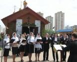 images/2017/V_minskom_prihode_svyatitelya_Nikolaya_Yaponskogo.jpg
