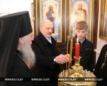 images/2017/V_prazdnik_Pashi_Hristovoy_Prezident_Belarusi_posetil_pravoslavniy6447850.jpg