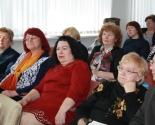 images/2017/V_prihode_ikoni_Vseh_skorbyashchihRadost/