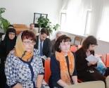 images/2017/V_prihode_ikoni_Vseh_skorbyashchih_Radost/
