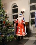 images/2017/V_prihode_ikoni_Vseh_skorbyashchih_Radost_0116144337/