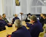 images/2017/V_prihode_ikoni_Vseh_skorbyashchih_Radost_sostojalsa_kazachij/