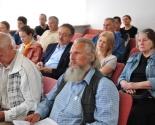 images/2017/V_prihode_ikoni_Vseh_skorbyashchih_Radost_sostoyalas_konferentsiya7952850.jpg