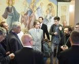 images/2017/V_ramkah_letney_sessii_OBSE_v_Minske_sostoyalsya_prosemeyniy_lanch1045497.jpg