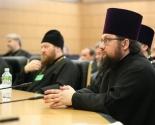 images/2017/V_ramkah_raboti_Megdunarodnih_Rogdestvenskih_steniy/