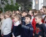 images/2017/V_voskresnoy_shkole_prihoda_ikoni_Vseh/