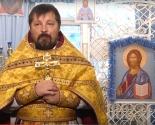 images/2017/Velikiy_svyatoy_Minska_Pamyat_svyashchennomuchenika_Vladimira.jpg
