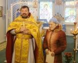 images/2017/Velikiy_svyatoy_Minska_Pamyat_svyashchennomuchenika_Vladimira_Hirasko2724767.jpg