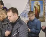 images/2017/Velikiy_svyatoy_Minska_Pamyat_svyashchennomuchenika_Vladimira_Hirasko3343345.jpg