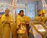 images/2017/Velikiy_svyatoy_Minska_Pamyat_svyashchennomuchenika_Vladimira_Hirasko5503509.jpg