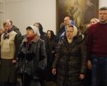 images/2017/Velikiy_svyatoy_Minska_Pamyat_svyashchennomuchenika_Vladimira_Hirasko6919167.jpg