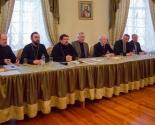images/2017/Viezdnoe_zasedanie_konferentsii_Ekonomika_hristianstvo_i.jpg