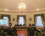 images/2017/Viezdnoe_zasedanie_konferentsii_Ekonomika_hristianstvo_i_0201112335.jpg