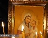 images/2017/Vladika_Ioann_pro_chudo_na_ozere_Lukovo_Nash_kray_spodobilsya9043048.jpg