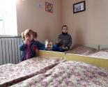 images/2017/Volonteri_iz_Minska_okazali_pomoshch_mirnim/