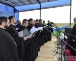 images/2017/Znamenitaya_tserkov_sv_Arhangela_Mihaila_v_Sinkovichah_otmetila_6104904444.jpg