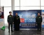 images/2017/belorusskie_kazaki_na_rozjdestvenskuh_chtenijah_2017/