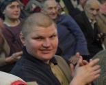 images/2017/bratstvo_spiridona_trimifuntskogo_v_internate_kul/