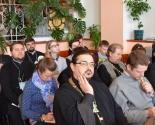 images/2017/seminar_dlya3287001.jpg