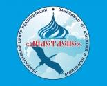 images/2018/16_18_fevralya_v_Girovichah_sostoitsya_seminar2520251.jpg