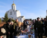images/2018/16_uyu_Pashu_Gospodnyu_otmetilo_Belorusskoe/