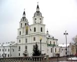images/2018/18_marta_v_Minske_sostoitsya_kontsert_Blagosloven_esi8620610.jpg