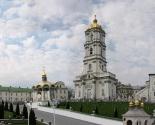images/2018/21_24_sentyabrya_sostoitsya_palomnicheskaya_poezdka.jpg