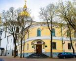 images/2018/24_maya_v_Vitebskoy_duhovnoy_seminarii.jpg