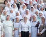 images/2018/30_letie_sestrinskogo_slugeniya_v_Belarusi.jpg