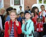 images/2018/43_rebenka_iz_prifrontovih_poselkov_Donbassa_vivezeni_v_bezopasnoe9998039.jpg