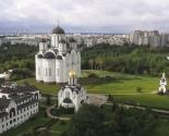 images/2018/6_noyabrya_minskiy_prihod_ikoni_Vseh_skorbyashchih_Radost_otmechaet3577372.jpg